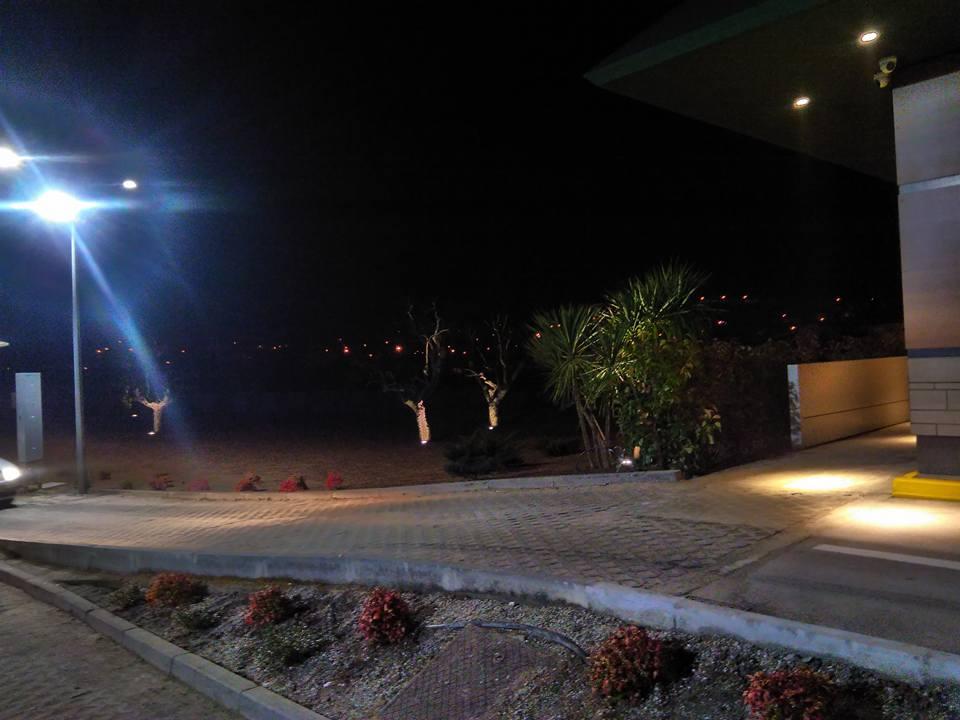 Iluminação_Exterior_Estabelecimento_Comercial
