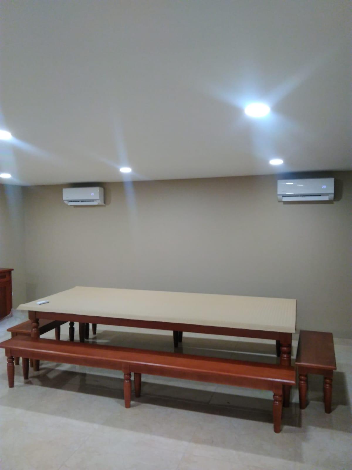 Iluminação_Interior_3