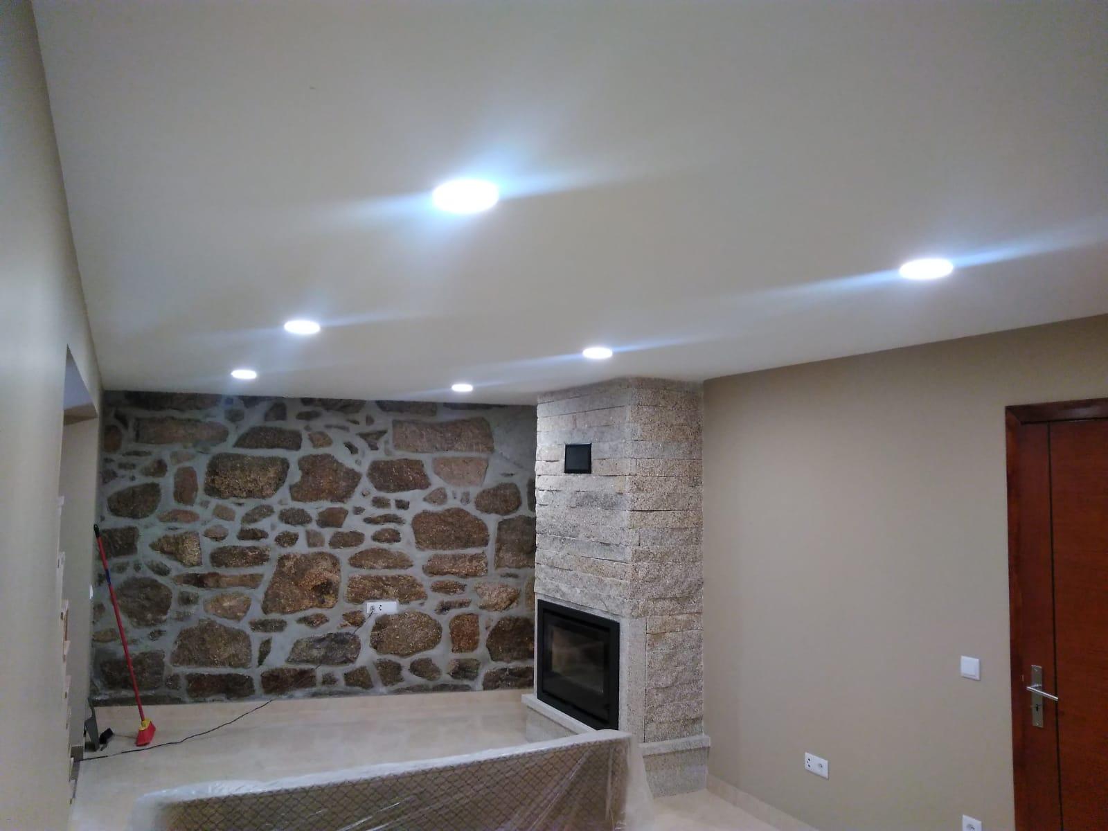 Iluminação_Interior_4