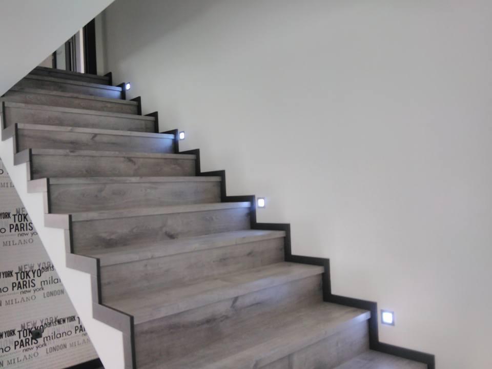 Iluminação_Interior_Habitacao