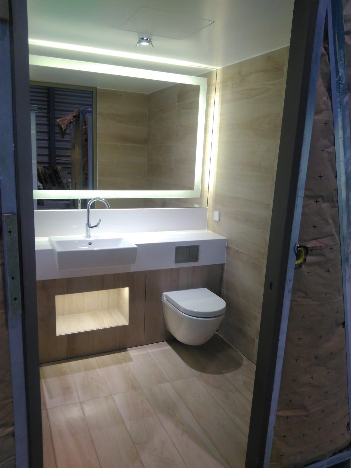 Projeto_Eletricidade_Iluminação_Hotel_10