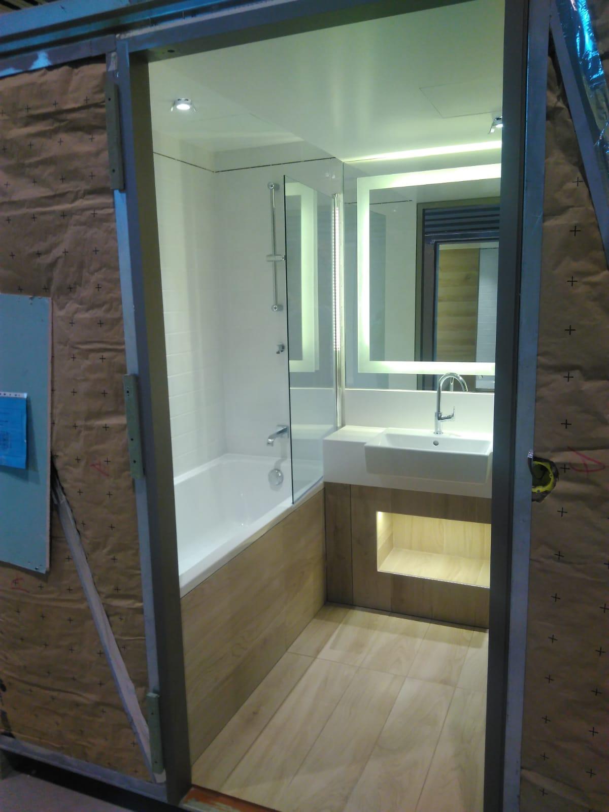 Projeto_Eletricidade_Iluminação_Hotel_11