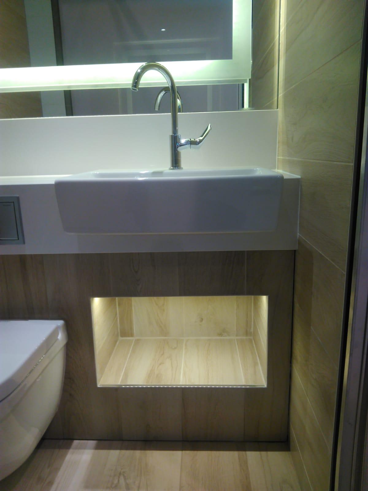 Projeto_Eletricidade_Iluminação_Hotel_2