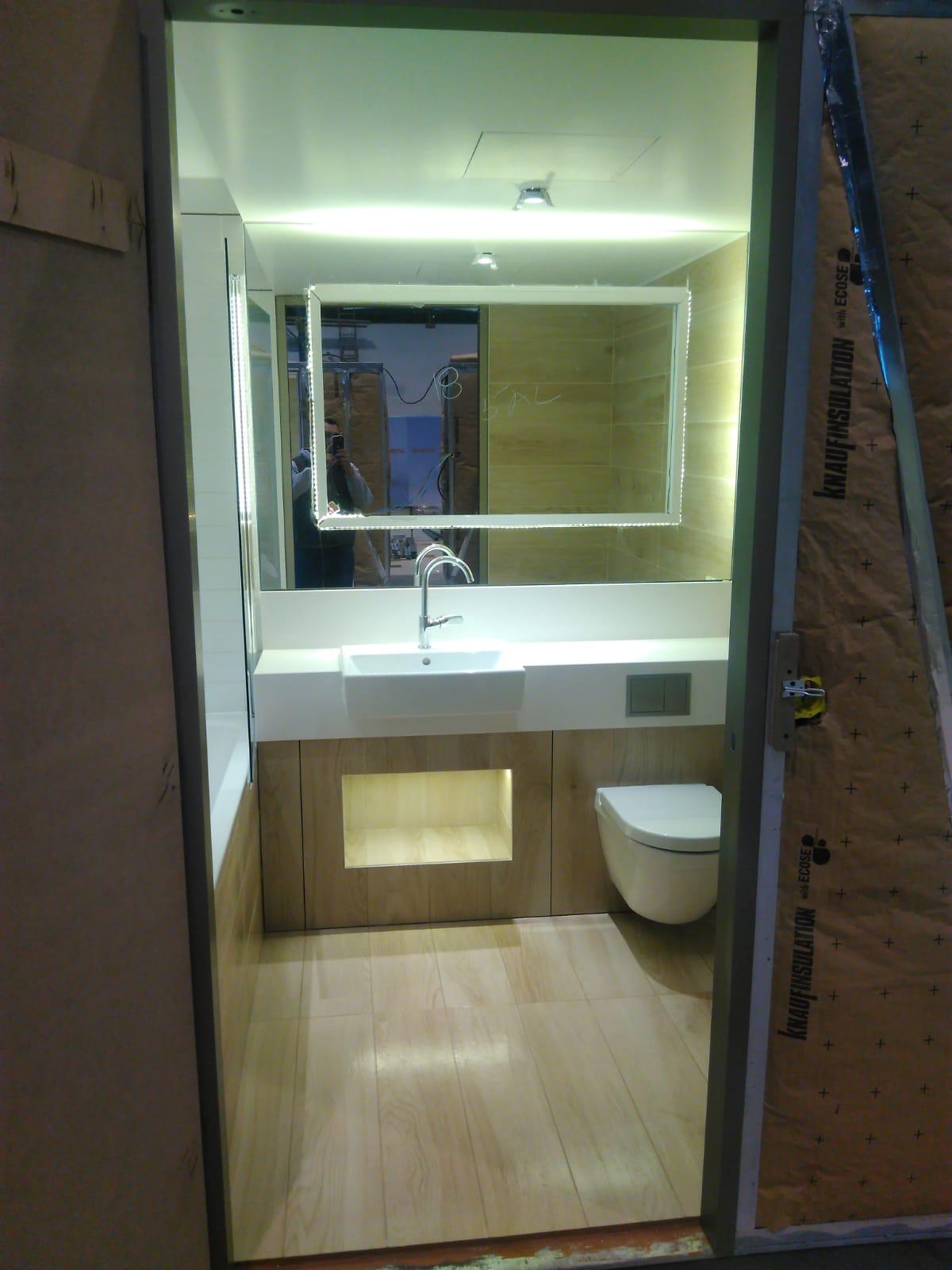 Projeto_Eletricidade_Iluminação_Hotel_5