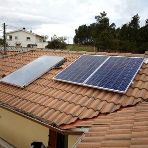 Energias_renovaveis – Residencial