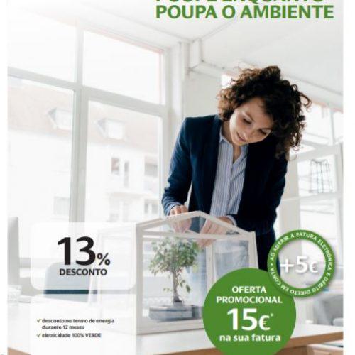 https://citrobox.pt/wp-content/uploads/2020/01/Condominio_ELE_-500x500.jpg